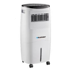 Klimator chłodzący...