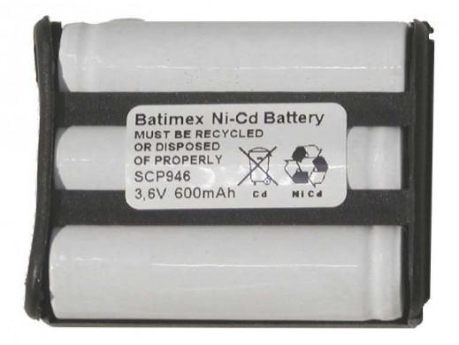 Akumulator UNIDEN DT-999...