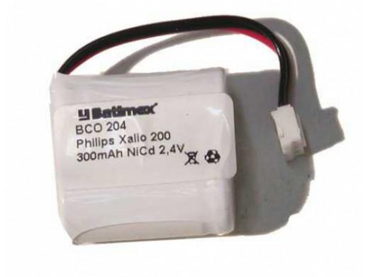 Akumulator Philips XALIO...