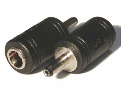 Adapter DC wtyk 1,3 gniazdo...