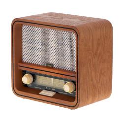 Camry CR 1188 Retro Radio