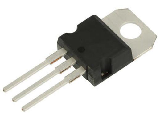 Stabilizator 7810 10V 1.5A To220
