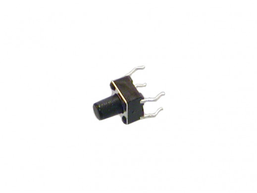 MIKROSWITCH POZ KW 6*6mm...