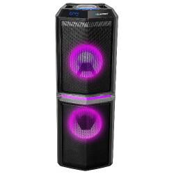 System audio z bluetooth i...