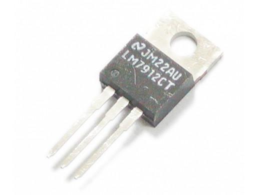 Stabilizator 7912 1,5A To-220