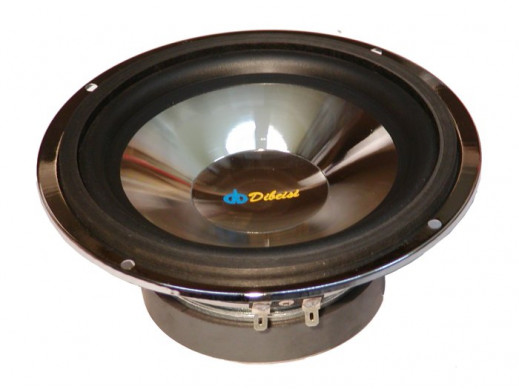 Głośnik DIBEISI DBS-C6505...