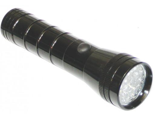 LATARKA 17 LED 71-360 XTREME