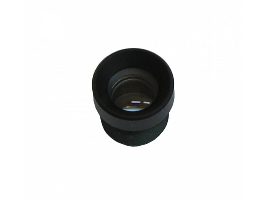 Obiektyw Mini 8mm F1,6mm