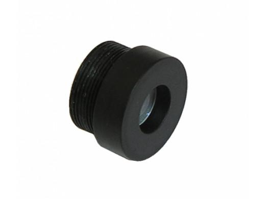 OBIEKTYW MINI 12mm F2,0