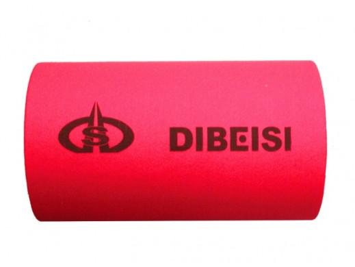 Tuba aktywna DBS-P1002A...