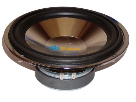 Głośnik Dibeisi DBS-C8005...