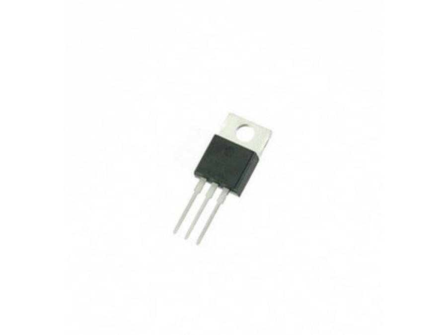 Tranzystor BD911 NPN 100V/15A 90W, TO220