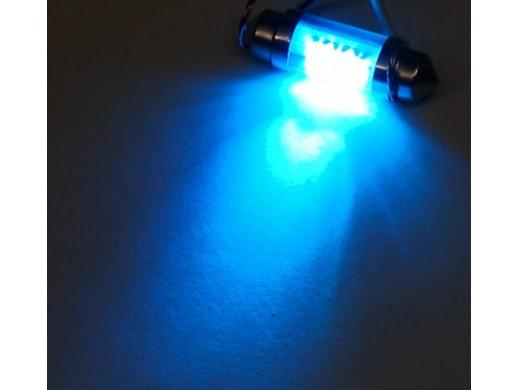 Dioda LED samochodowa...