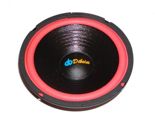 Głośnik Dibeisi DBS-G8001...