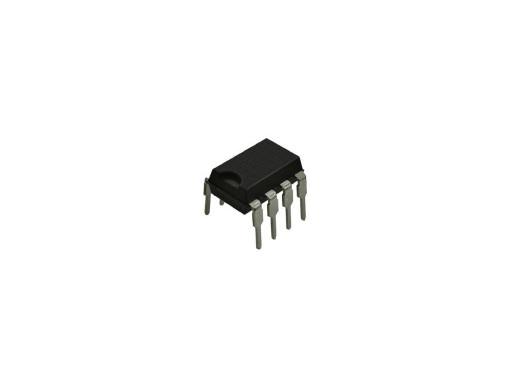 Układ scalony 24C32 8 PIN dip8