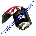 Trafopowielacz D341/37 HR6253