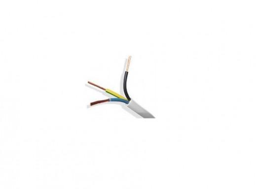 Kabel prądowy OMY 3*1mm...