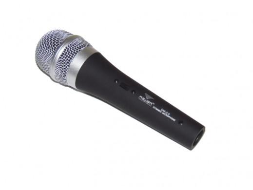 Mikrofon dynamiczny DM-2.0...
