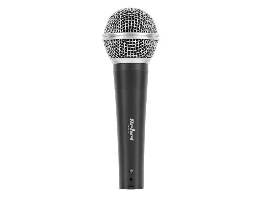 Mikrofon dynamiczny DM-80...
