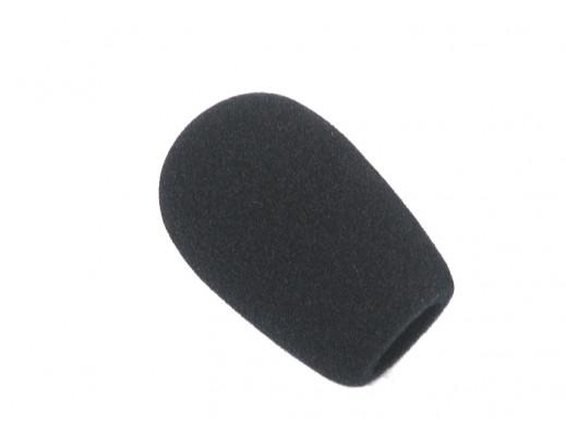 Gąbka mikrofonowa średnia...