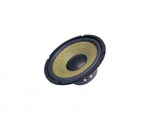 Głośnik Dibeisi DBS-G8002...