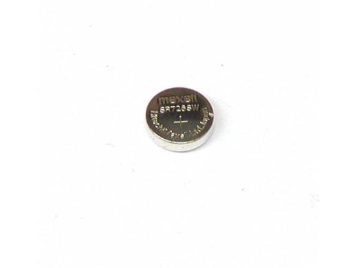 Bateria AG-2 397 SR726 SR59...