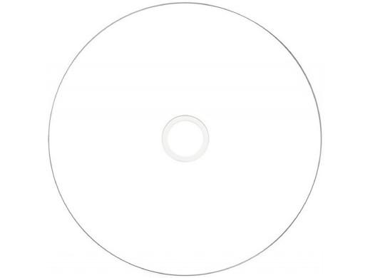 Płyta DVD+R 4,7GB VERBATIM...