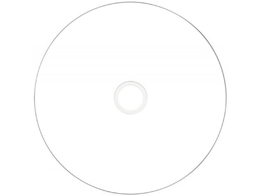 Płyta DVD+R 4,7GB VERBATIM bez opakowania