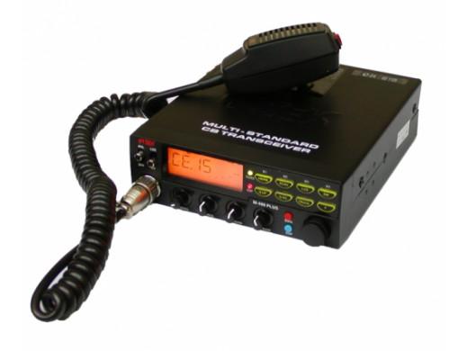 Radio CB M-490 Plus Intek