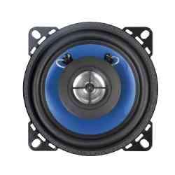 Głośniki samochodowe PY-1010C 10cm 60W Peiying