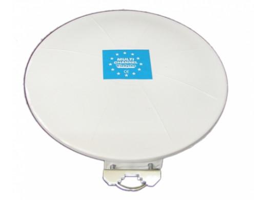 Antena TV MULTI Channel 27cm 220V