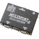 Multiport Rs-232 rozgałęźnik do drukarki fiskalnej