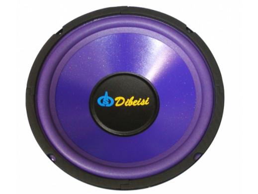 Głośnik Dibeisi DBS-G1002...