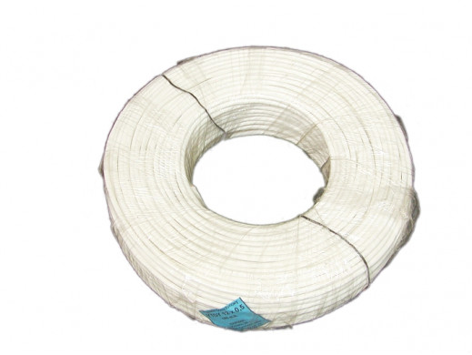 Kabel domofon 12*0,5