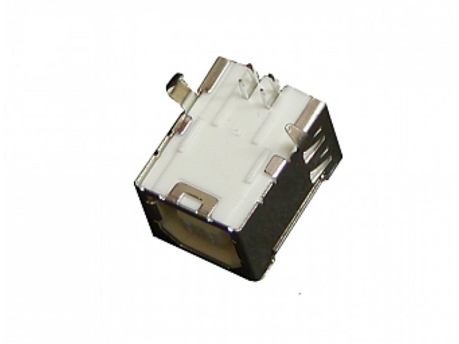 Gniazdo USB typu B do druku