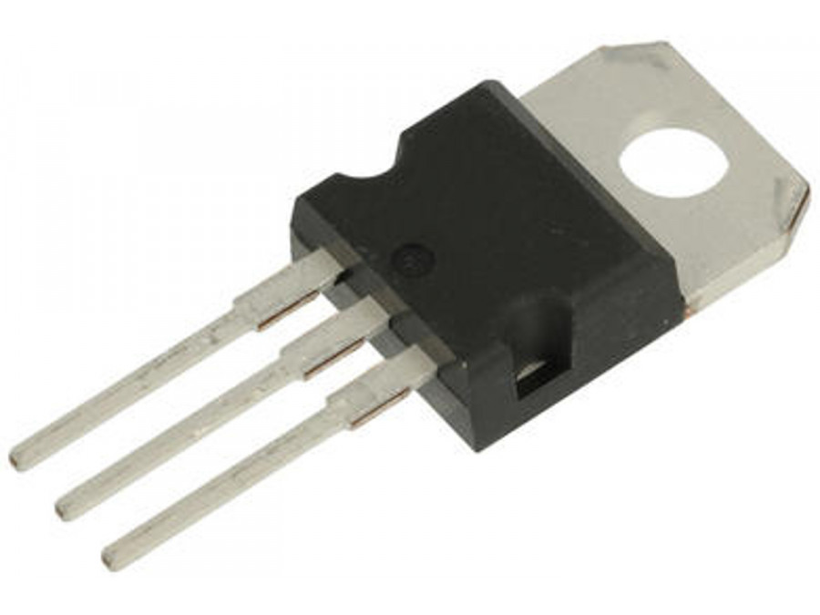 Tranzystor TIP122 BD901 BD649