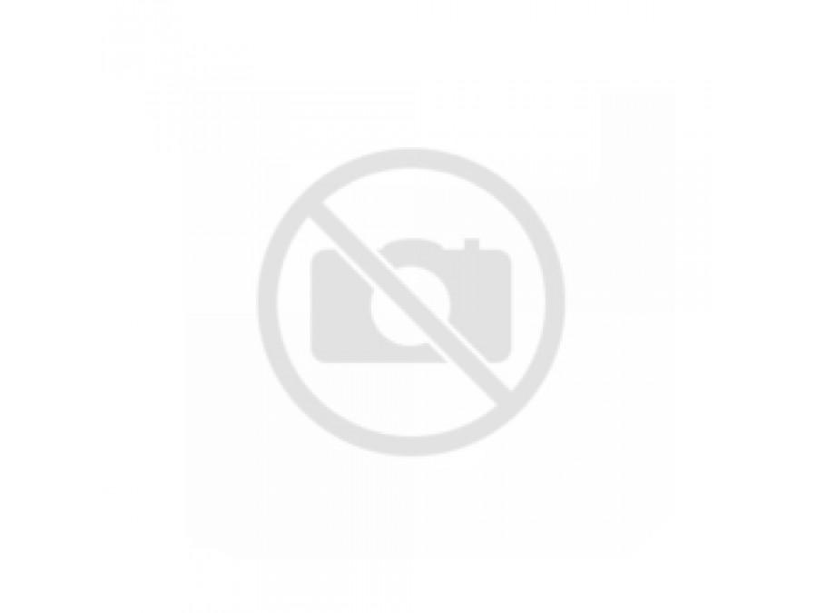 HEATSINK 75mm 2 x TO3 5°C/W