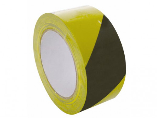 LANE MARKING TAPE - 50 mm x...