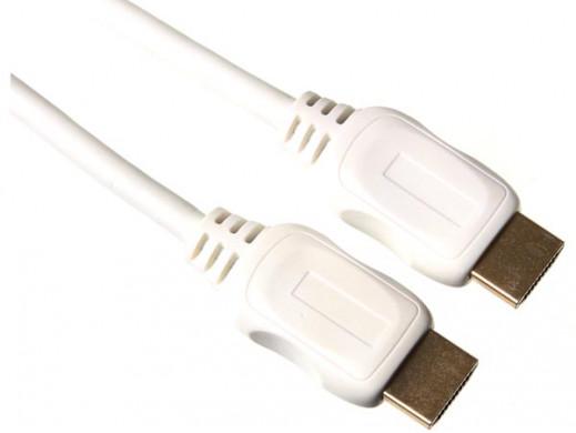 HDMI PLUG TO HDMI PLUG -...