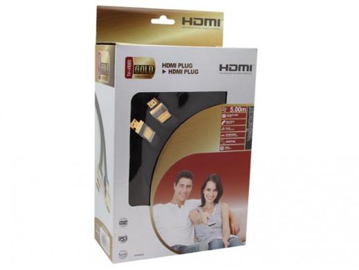 WTYK HDMI NA WTYK HDMI /...