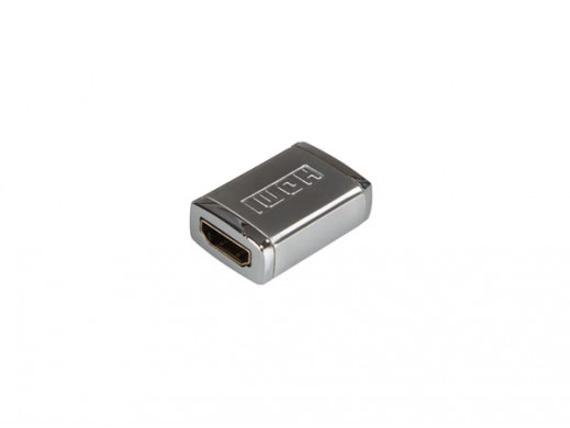 WTYK HDMI JACK NA WTYK HDMI...