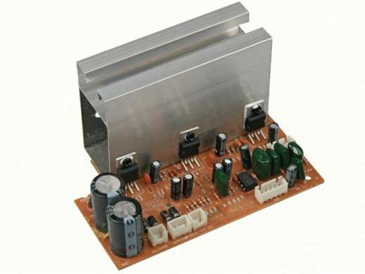 spare amplifier PCB -  PCSP101