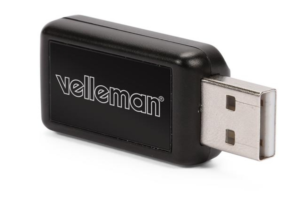 CZYTNIK KART SD/microSD...