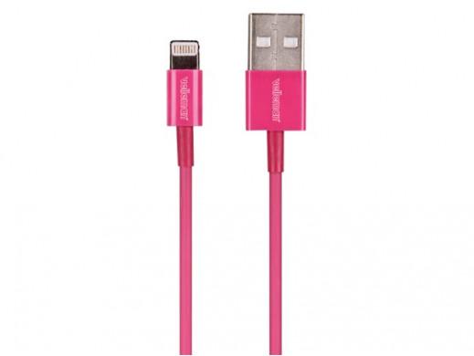GNIAZDO USB TYPU A/MĘSKI...