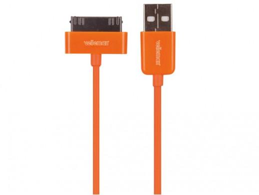 GNIAZDO USB TYPU A/ MĘSKI...