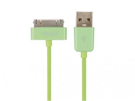 MĘSKIE ZŁĄCZE USB...
