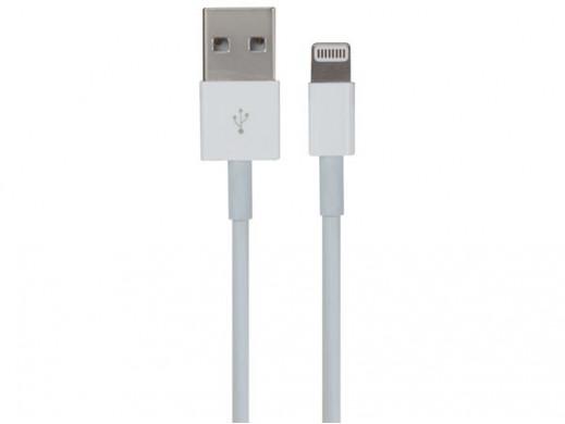 MĘSKIE ZŁĄCZE USB A/...