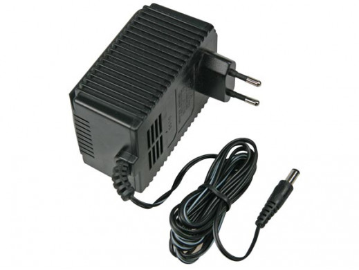SPARE POWER ADAPTER FOR...