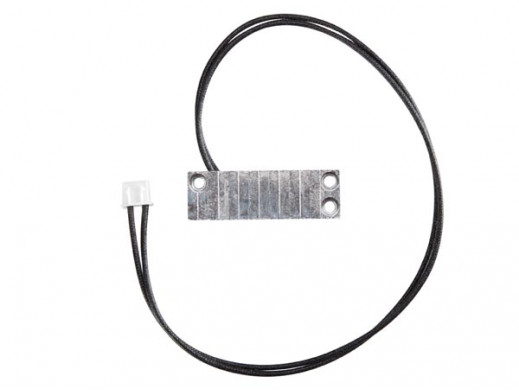 CAMWH3 heating element, no PCB