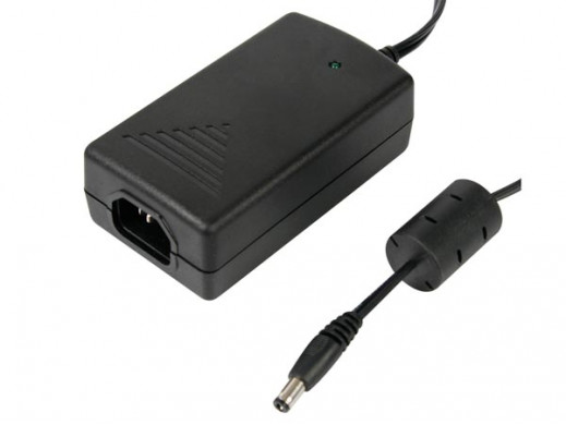 DVR power adapter - AC...